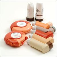 preventer inhalers.jpg