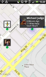 Find My Friends.png