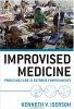 Improvised-Medicine.jpg