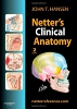Netters Clinical Anatomy.jpg