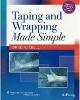 Taping wrapping.jpg