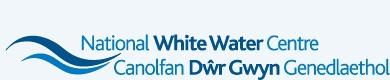 NWWC.jpg