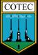 Cotec.png