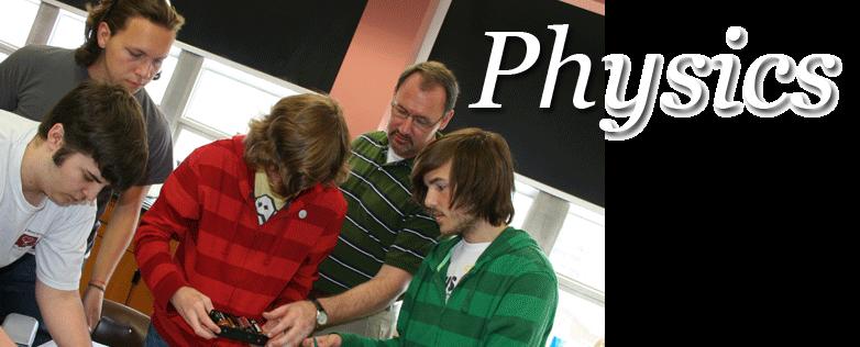 physicsheader.png