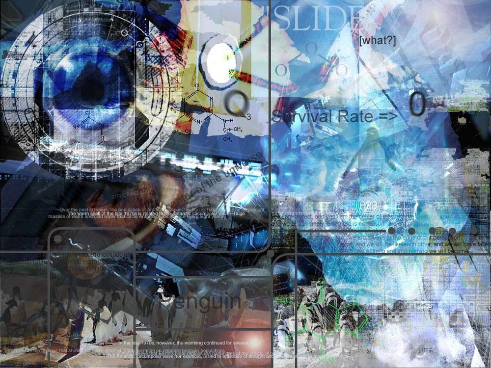 abstractozone2.jpg