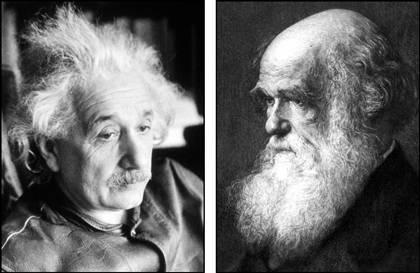 EinsteinDarwin.jpg