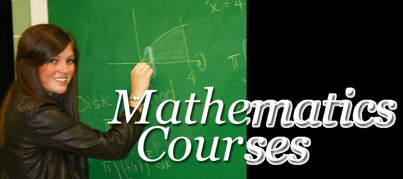 mathcourses.png