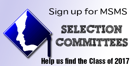selectioncommitteebutton.png