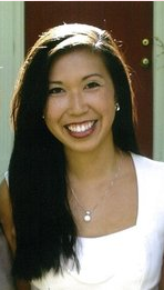 2007 MSMS alumnae Pricilla Andrea Li passed away last week.
