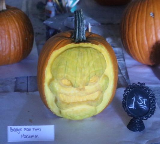 pumpkin1.jpeg