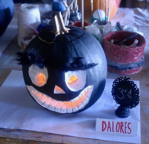pumpkin3.jpeg