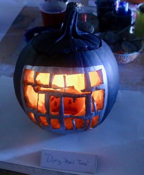 pumpkin4.jpeg