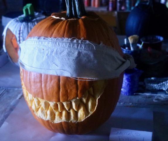 pumpkin6.jpeg