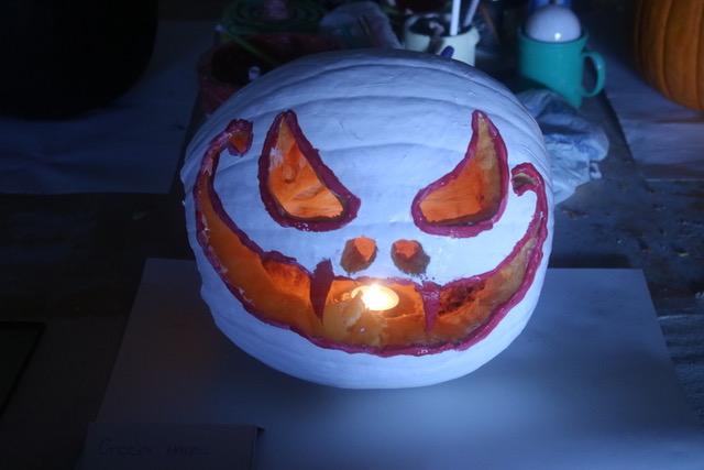 pumpkin7.jpeg