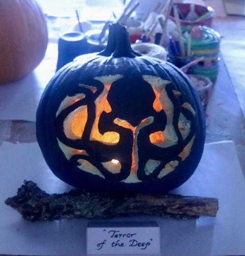 pumpkin8.jpeg
