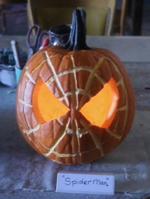 pumpkin10.jpeg