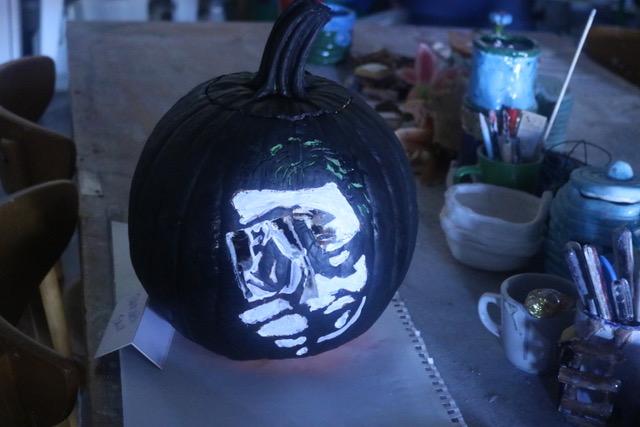 pumpkin11.jpeg