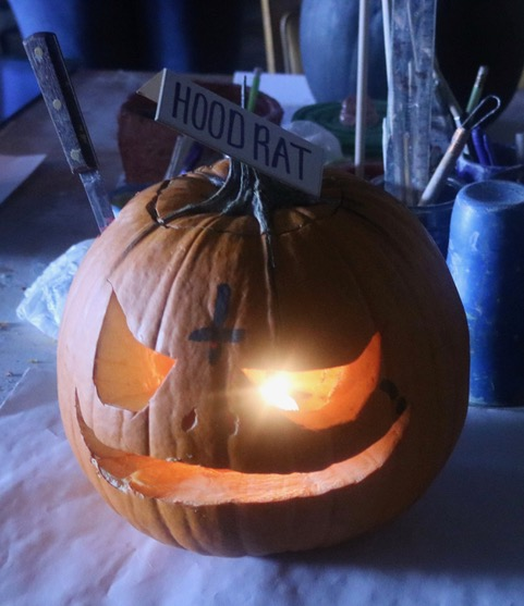 pumpkin12.jpeg