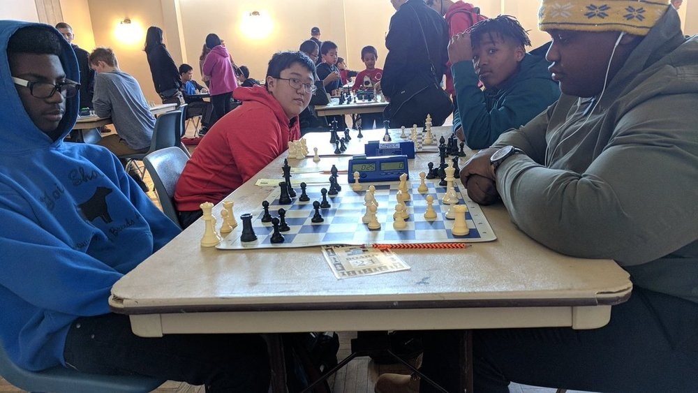 Chess tournment.jpg