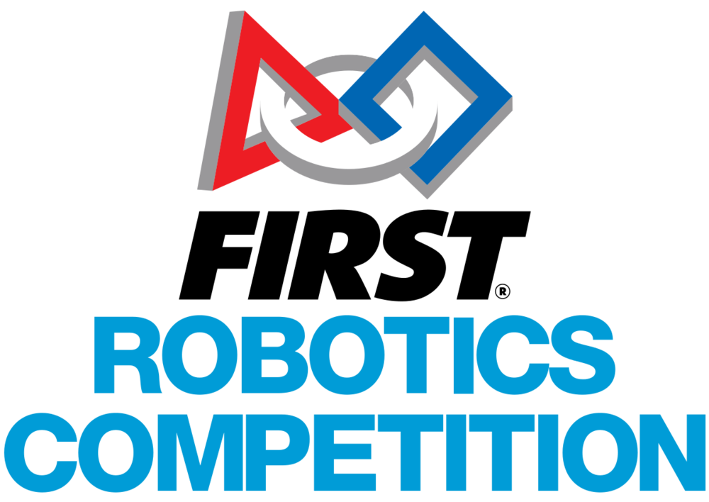 first robotics competition.png