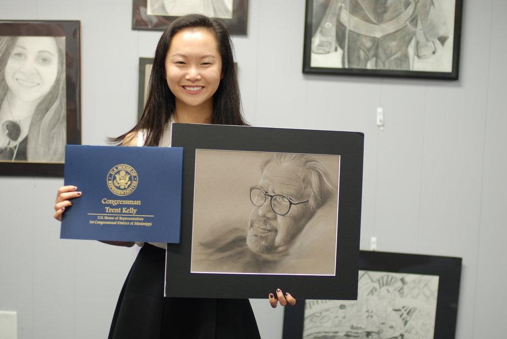 Helen Peng Congressional Art.JPG