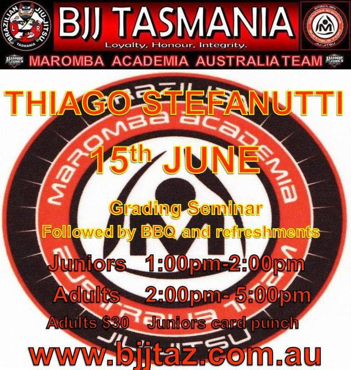 Thiago Seminar 15 JUN 2013.jpg