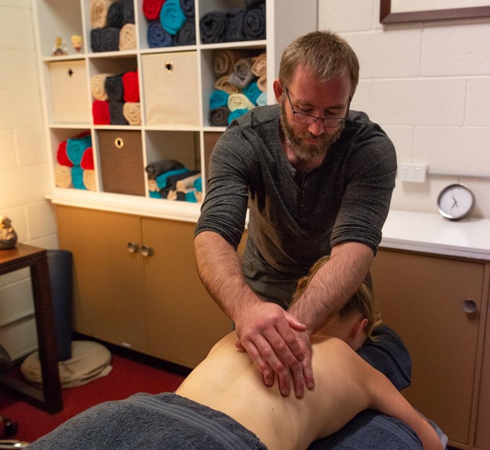 kaitlyn massage2.jpg