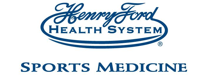 HFSM logo.jpg