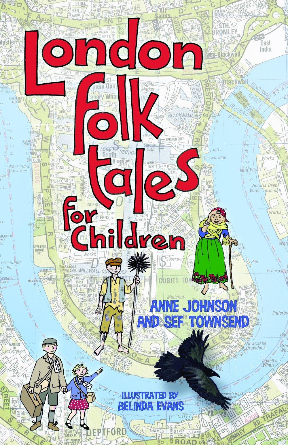 London FTFC cover.JPG_resized.jpg