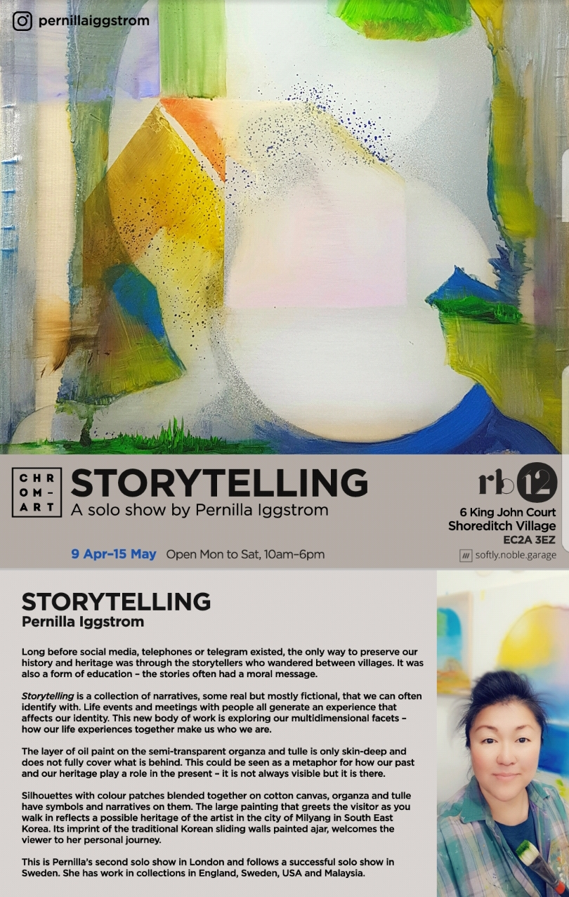 Storytelling Invite as JPG wihtout bottom part.jpg