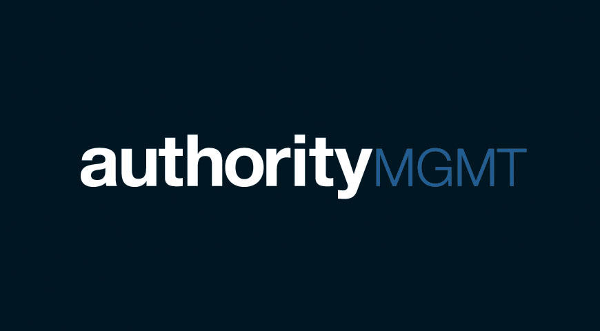 AuthorityMGMTLogo.jpg