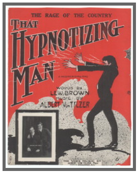 Hypnotizing cover.PNG