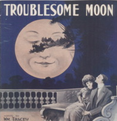 Troublesome Moon cover square.png