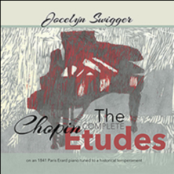 Chopin etudes CD cover.PNG