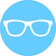 GlassesIcon.png