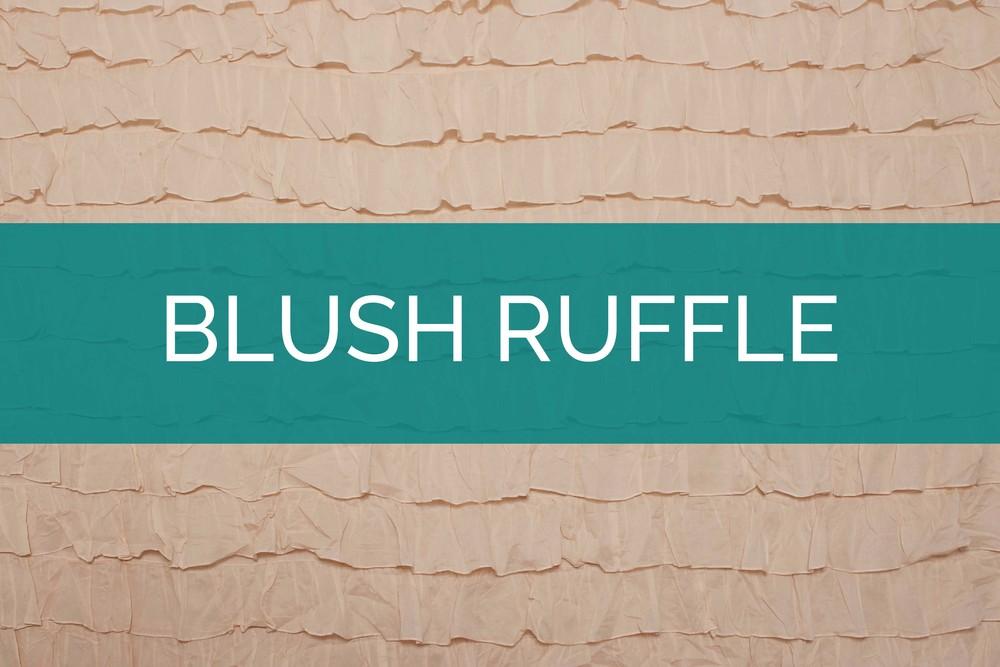 Blush_Ruffle.jpg