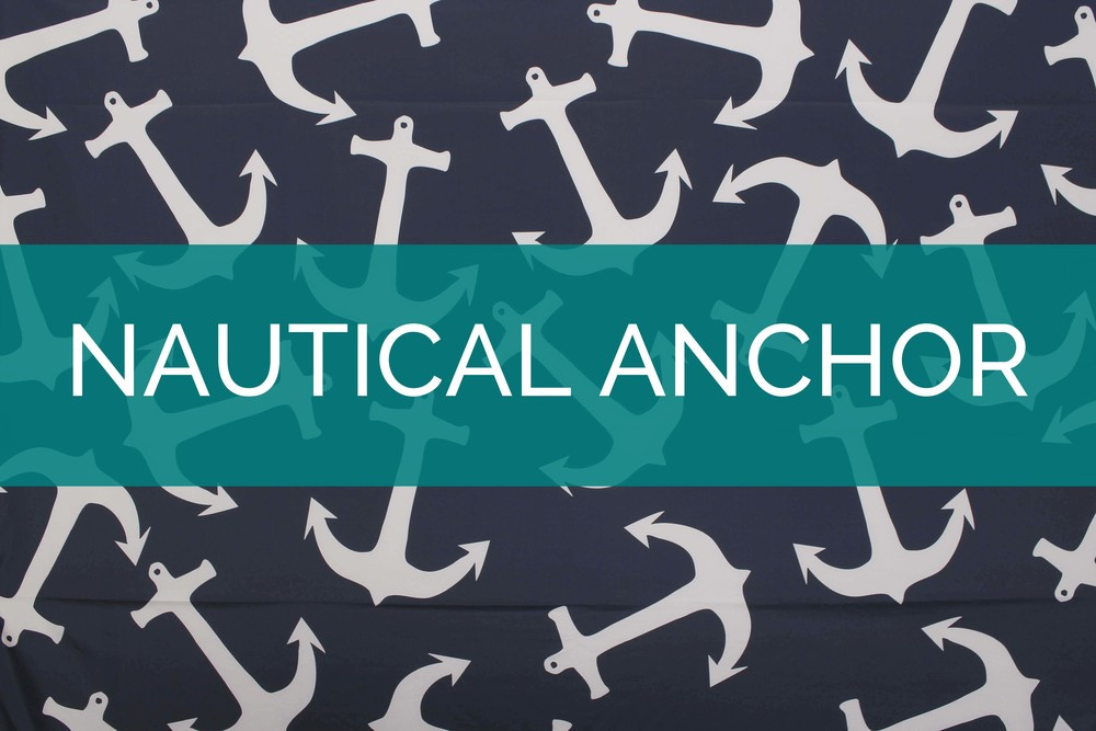 Nautical_Anchor.jpg