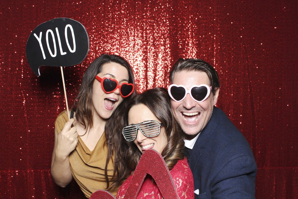 photo booth hire sydney backdrop red sequin002.jpg