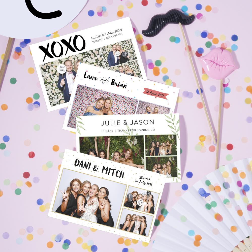 Prints_005.jpg