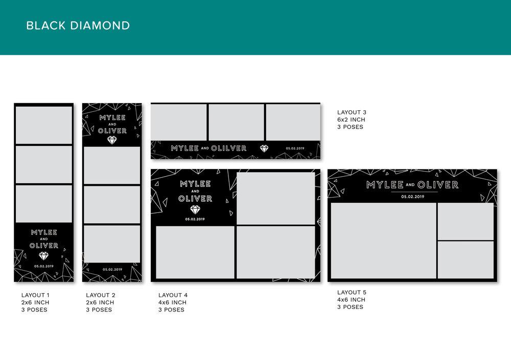 photo-corner-photo-booth-print-black diamond.jpg