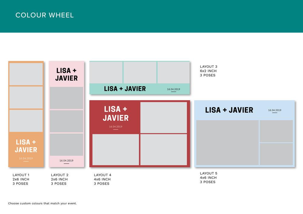 photo-corner-photo-booth-print-colour wheel.jpg