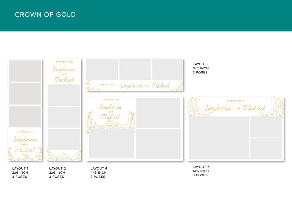 photo-corner-photo-booth-print-crown of gold.jpg