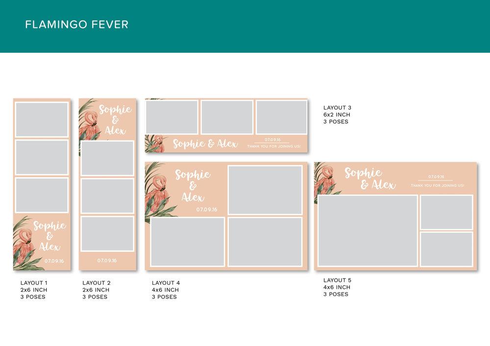 photo-corner-photo-booth-print-flamingo fever.jpg