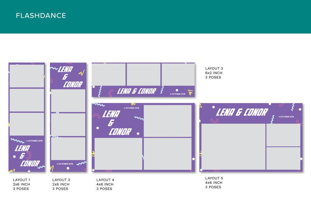 photo-corner-photo-booth-print-flashdance.jpg