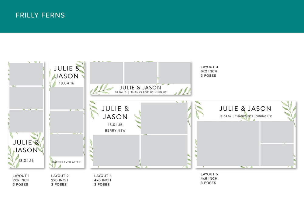 photo-corner-photo-booth-print-frilly ferns.jpg