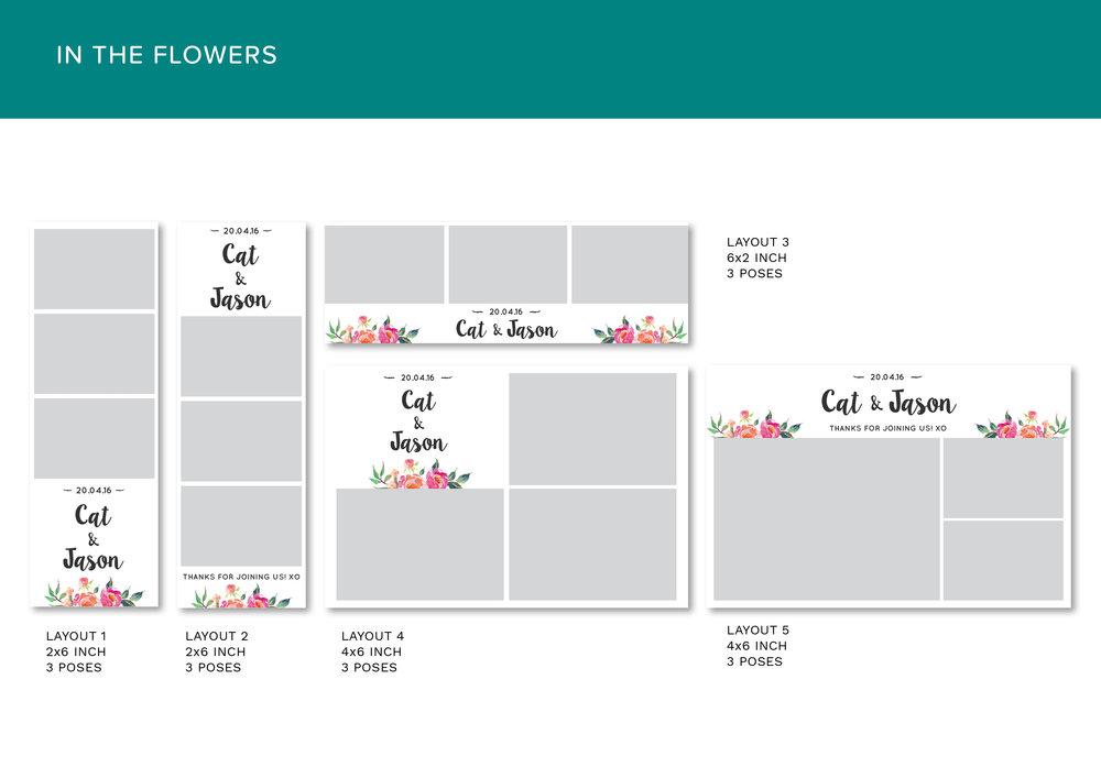 photo-corner-photo-booth-print-in the flowers.jpg