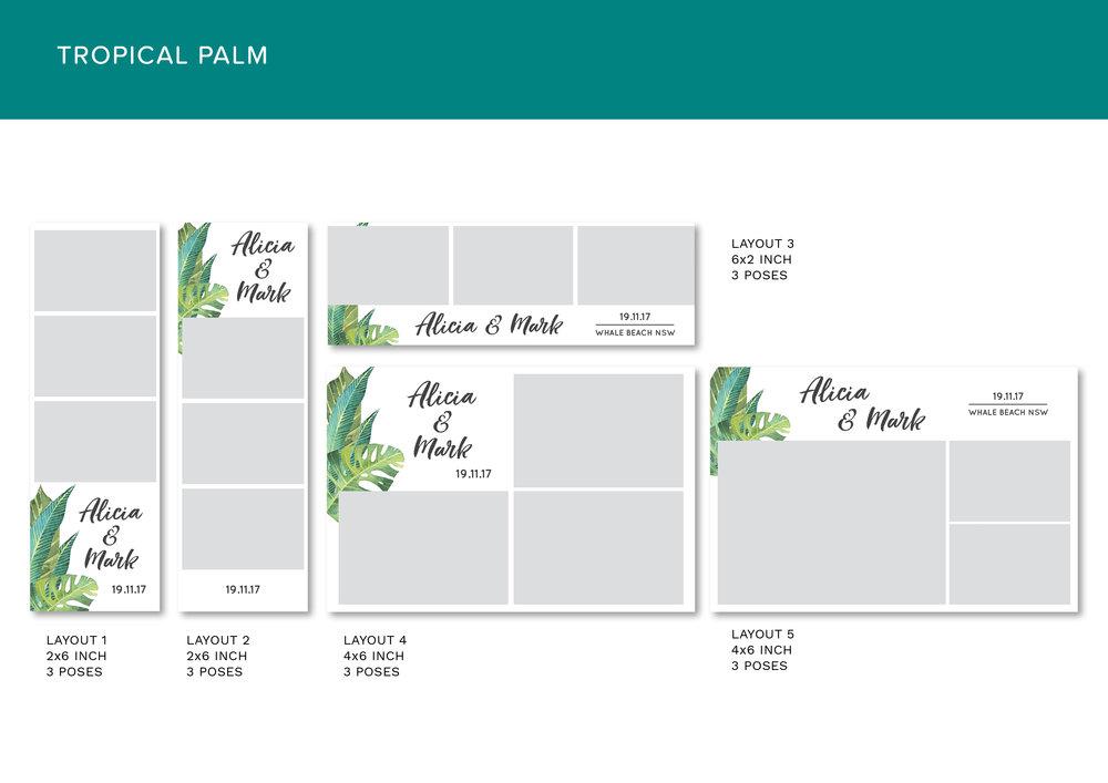 photo-corner-photo-booth-print-tropical palm.jpg