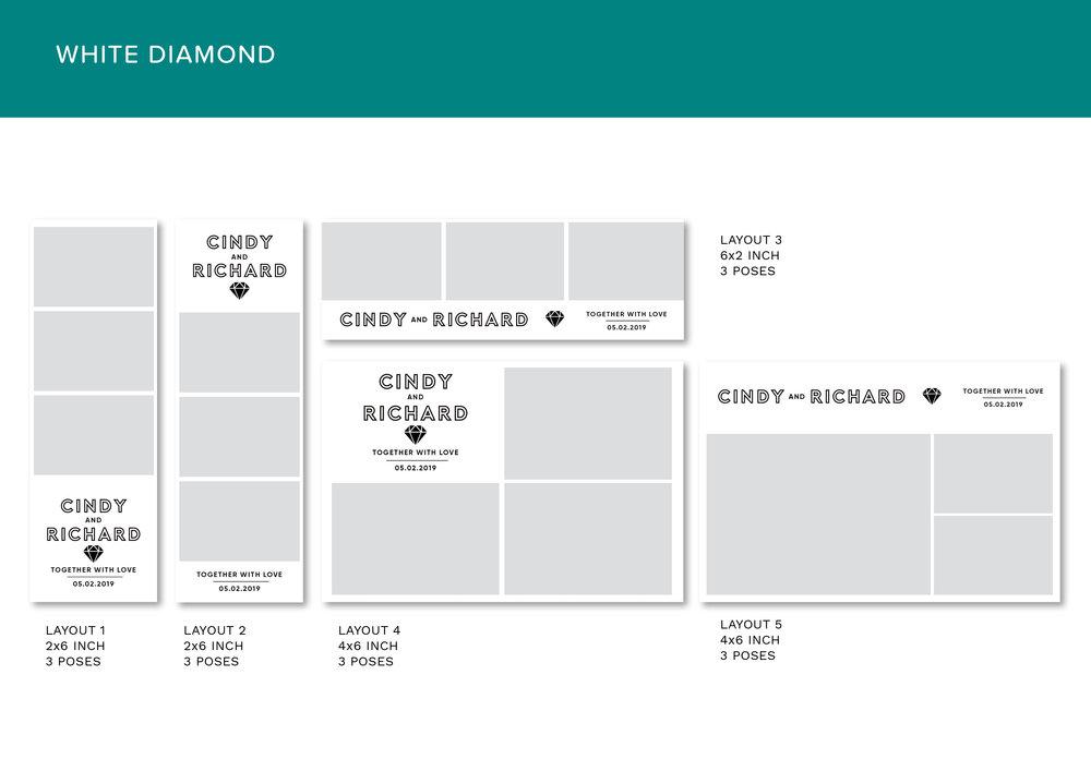 photo-corner-photo-booth-print-white diamond.jpg