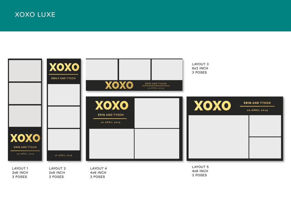 photo-corner-photo-booth-print-xoxo luxe.jpg