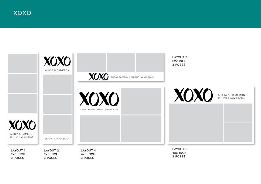 photo-corner-photo-booth-print-xoxo.jpg